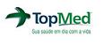 TopMed