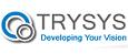 Trysys