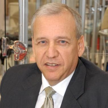 Guilherme S. Hummel