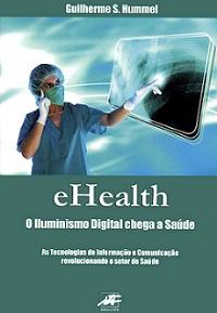 Livro-eHealth