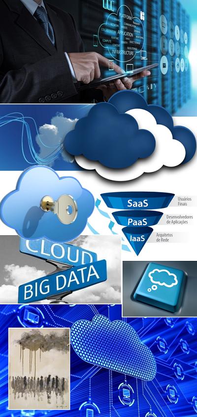 artigo-cloud